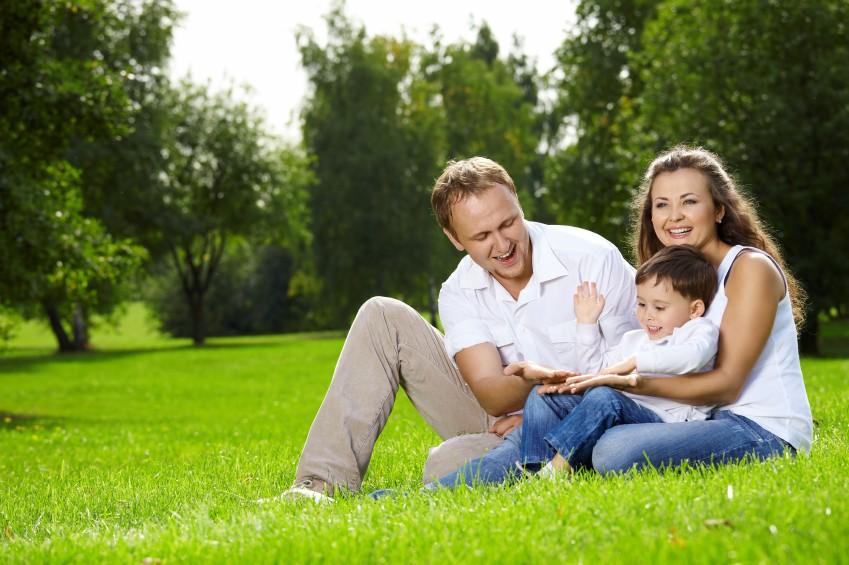 Статьи Выбор русская мама и сын на природе онлайн Как ухаживать
